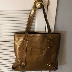 Large Burberry Tote Sale